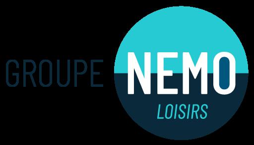 Groupe NEMO