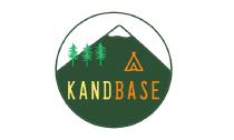 Marque Kandbase camping