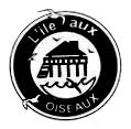 logo ile aux oiseaux
