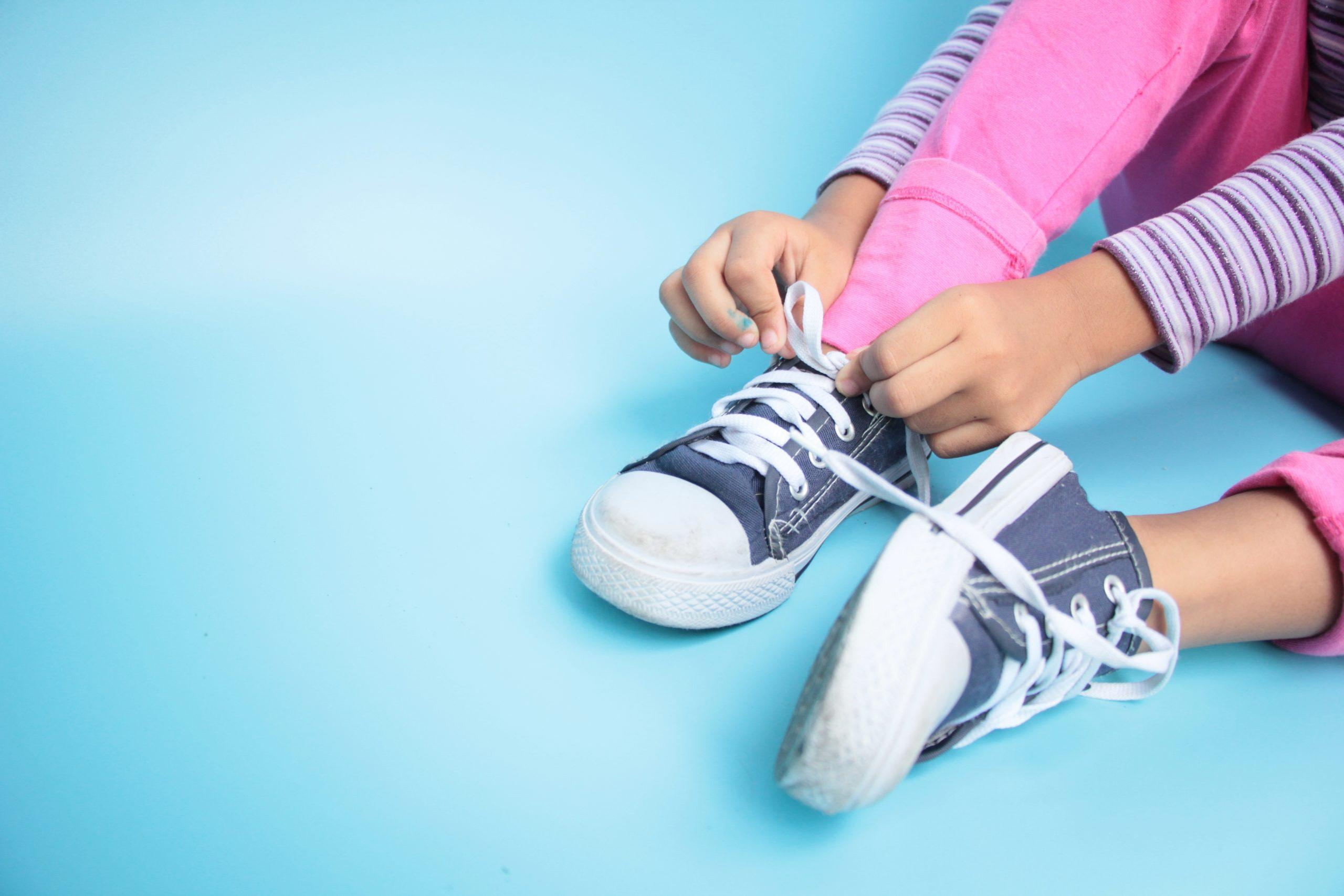 chaussures Gante
