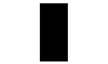 Logo FC Juventus
