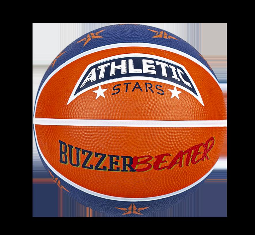 Ballon Basket ATHLETIC STARS