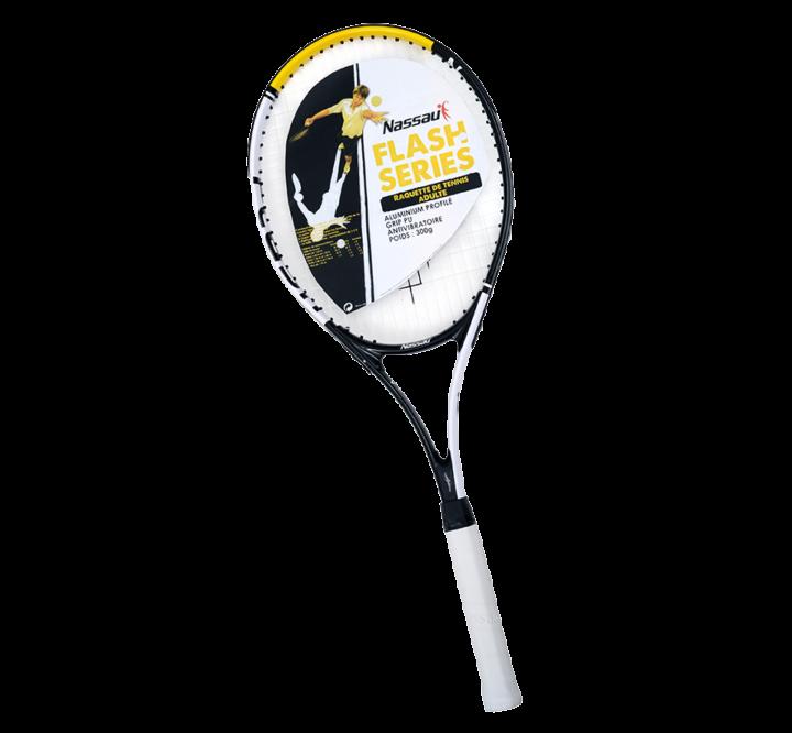 Raquette de tennis NASSAU