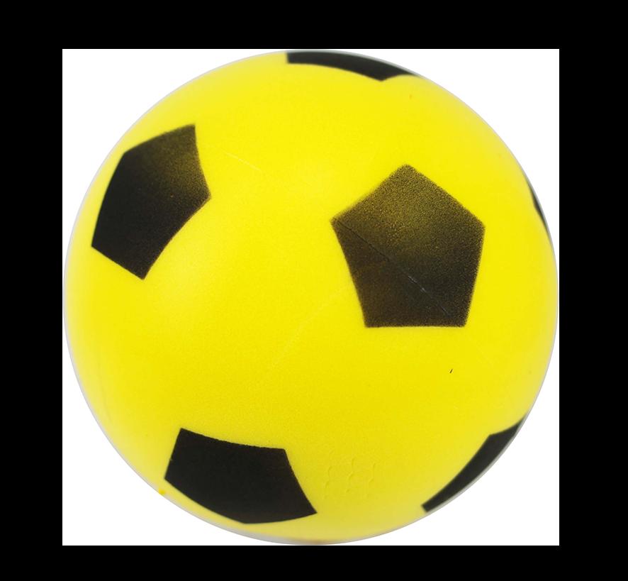 Ballon mousse