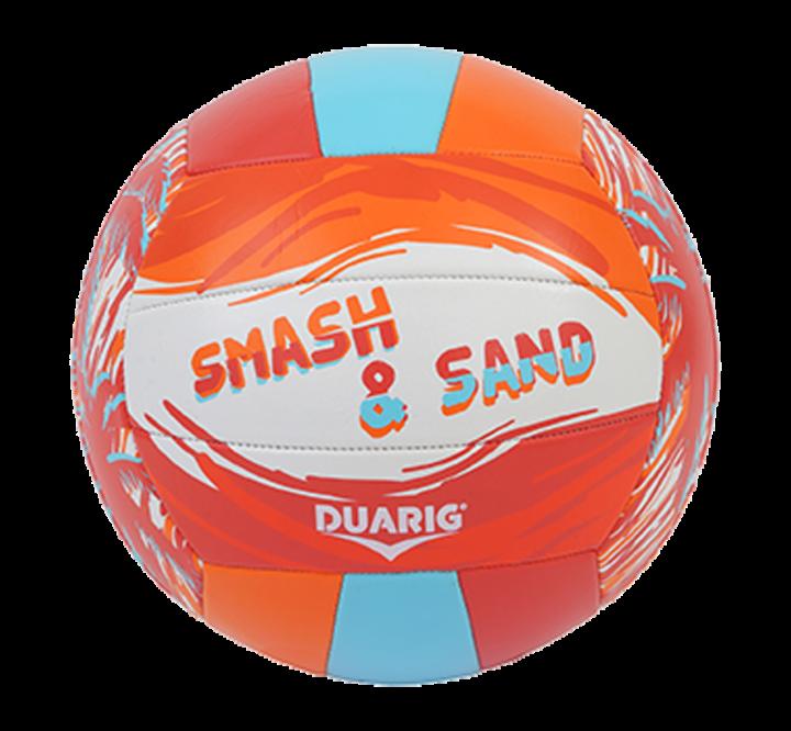 Ballon de volley Duarig