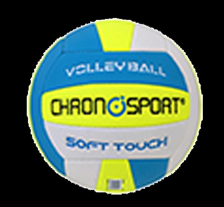 Ballon de volley Chronosport