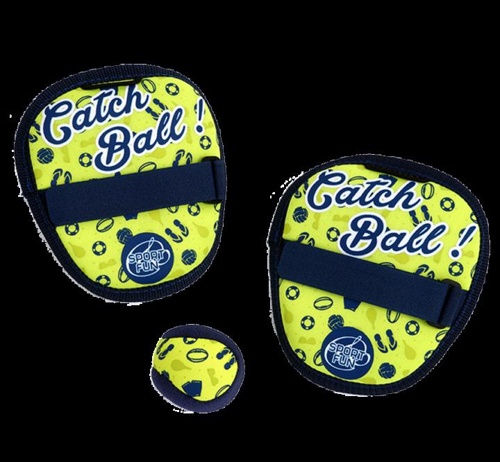 Catch ball SPORT AND FUN