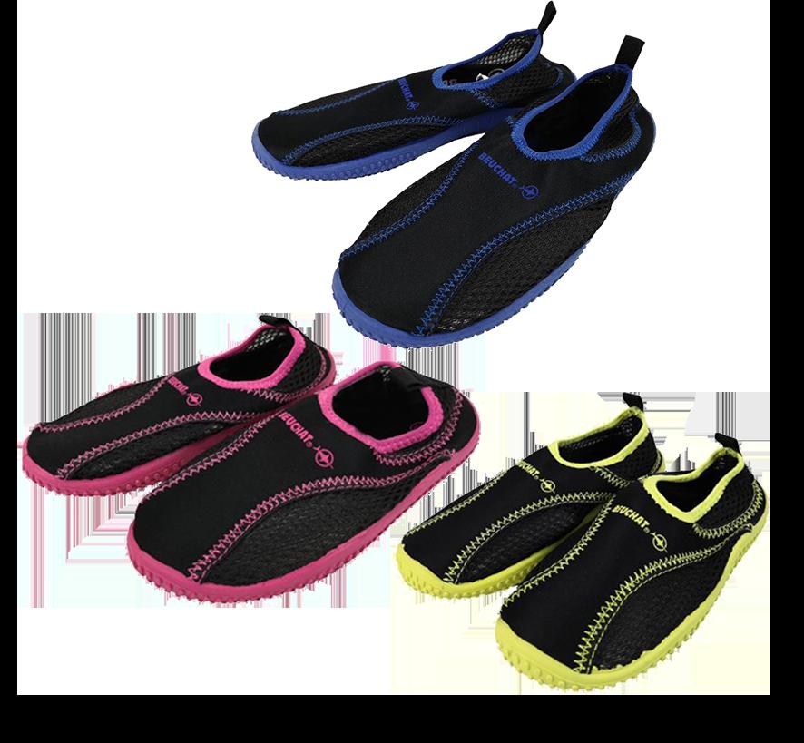 Aquashoes BEUCHAT