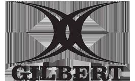 Logo Gilbert Rugby Groupe Nemo